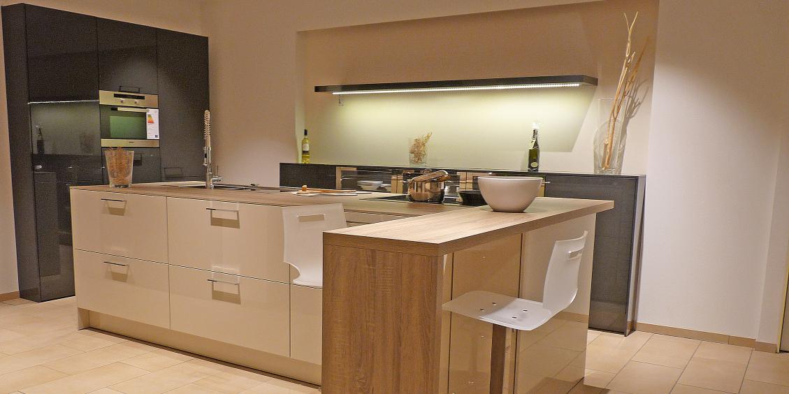home k chenstudio krebs r srath. Black Bedroom Furniture Sets. Home Design Ideas